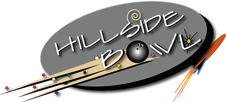 Hillside Bowl   Hillside IL