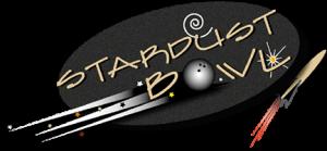 Stardust Bowl | Addison IL