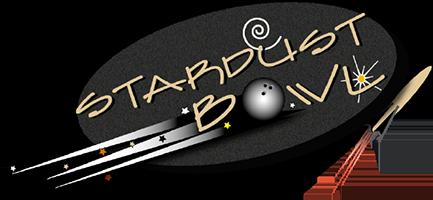 Stardust Bowl   Addison IL